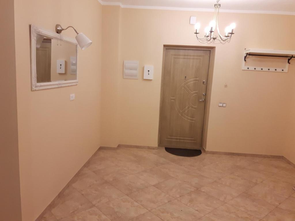 <div data-et-view=NAFQCDCcdXDPdFO:1</div Welcome to Jurgita&#39;s Home