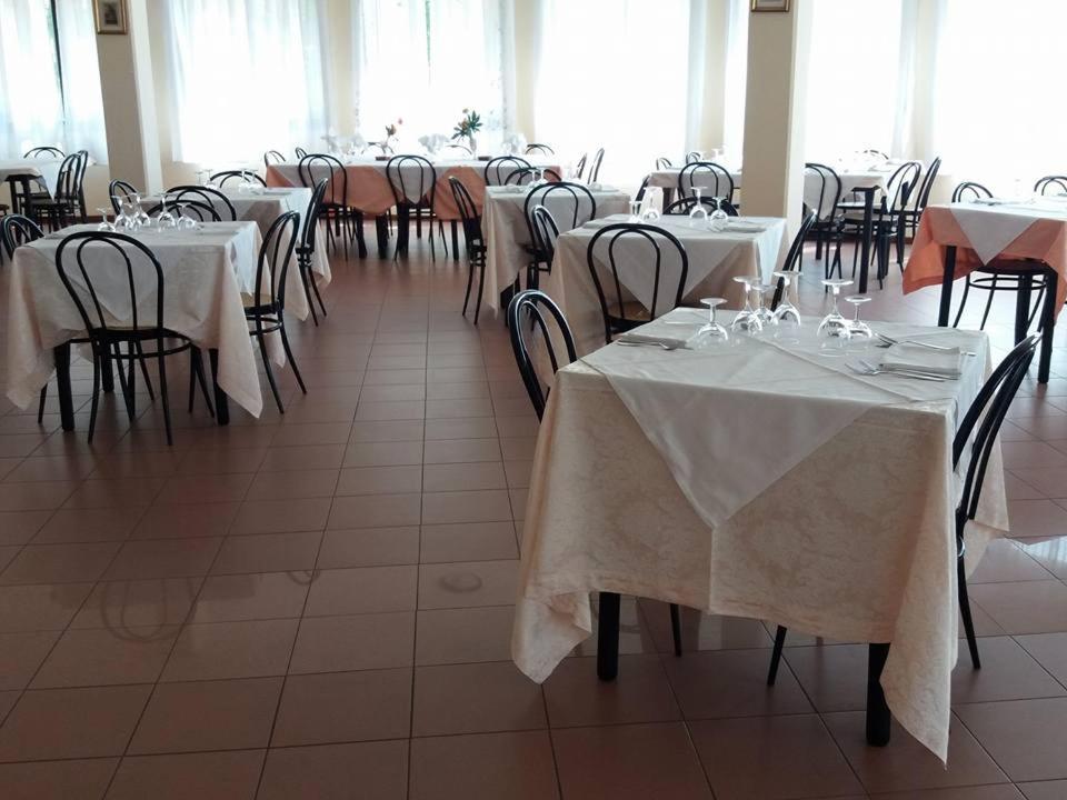 Hotel Prato Verde