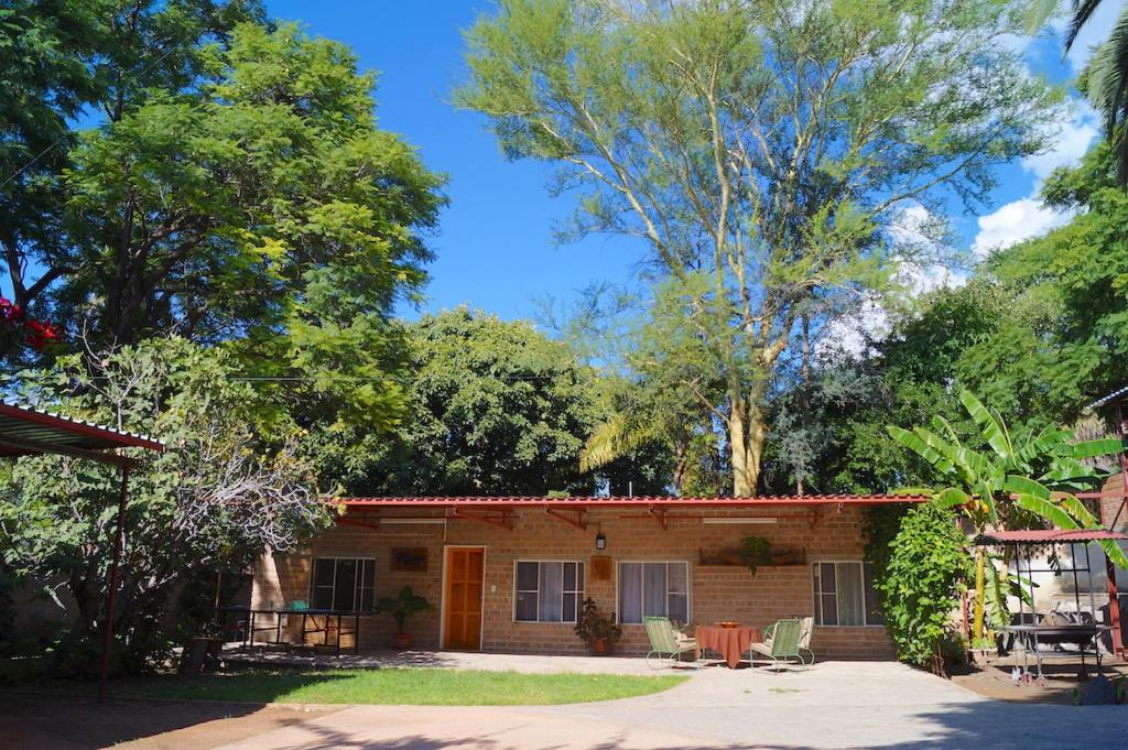 <div data-et-view=NAFQCDCcdXDPdFO:1</div Beyer Self-Catering Grootfontein
