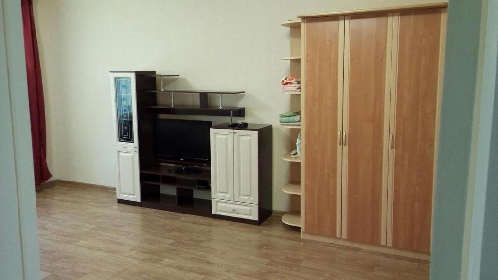 Apartments Optimistov 4k3