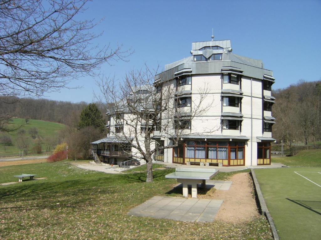 casino lörrach deutschland location