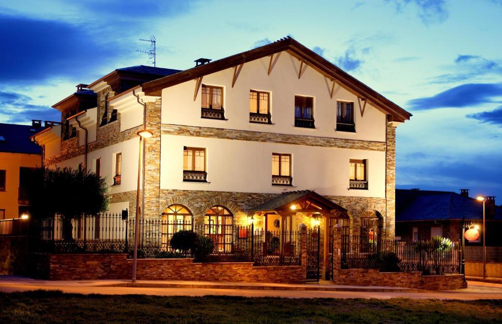 As Tapias Apartamentos (Espanha Tapia de Casariego ...