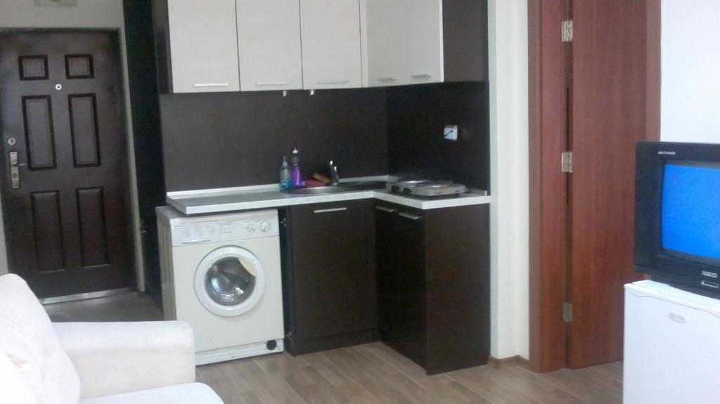Lider Apartment Piccadilly