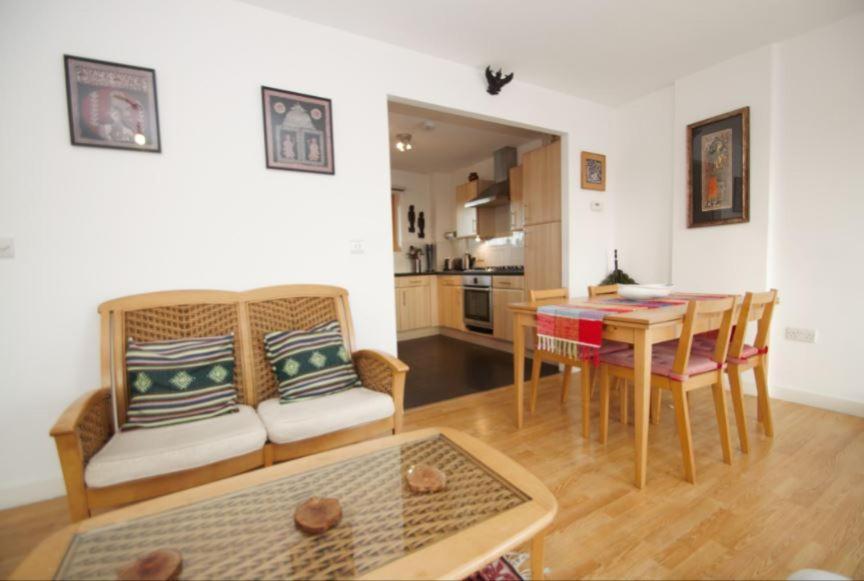 Apartamento veeve top of the world reino unido londres - Apartamentos en londres booking ...