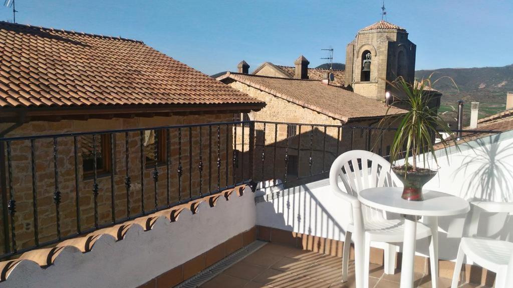 Casa de temporada Casa Txema (Espanha Lorca) - Booking.com