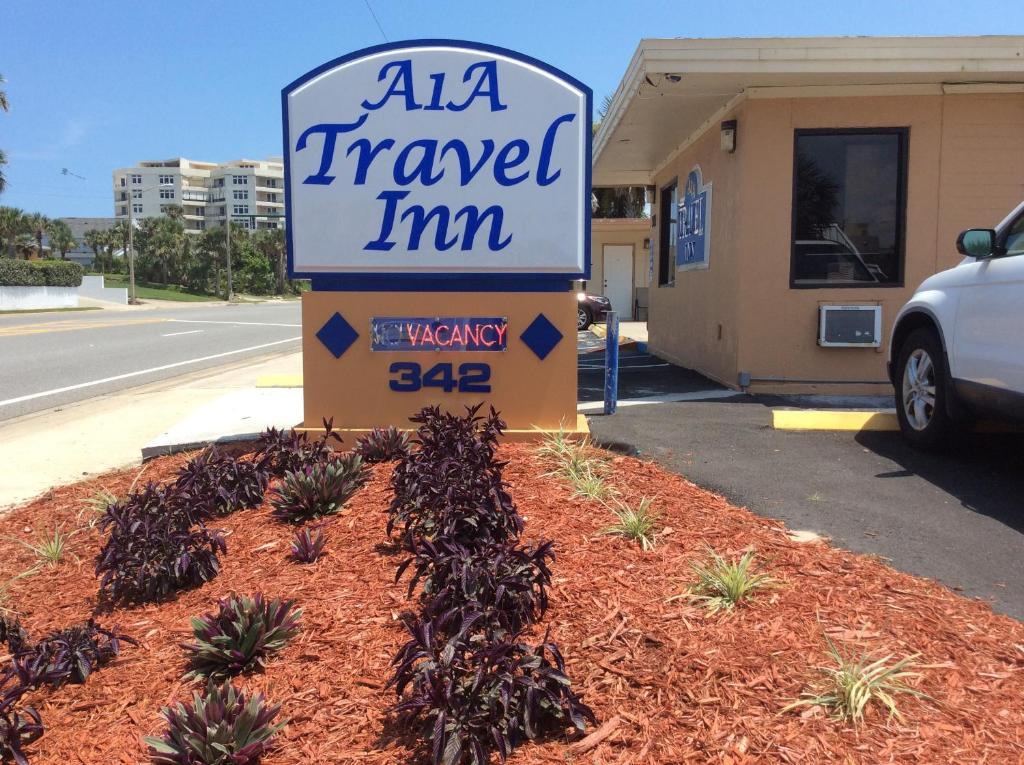 A1A Travel Inn