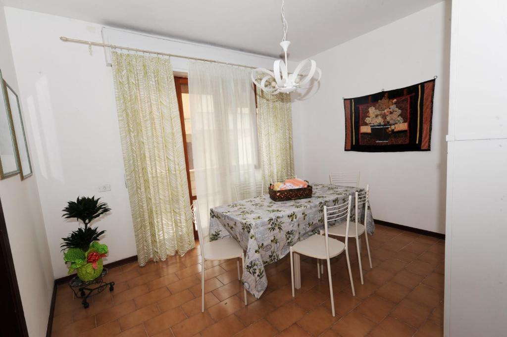 Apartamento Casa Ivonne (Itália Bagni di Lucca) - Booking.com