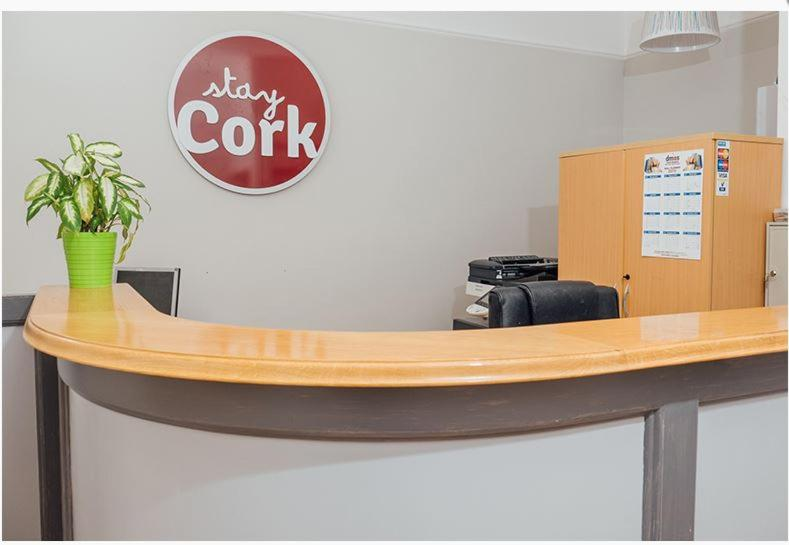 Stay Cork-Your Stay, Your Way