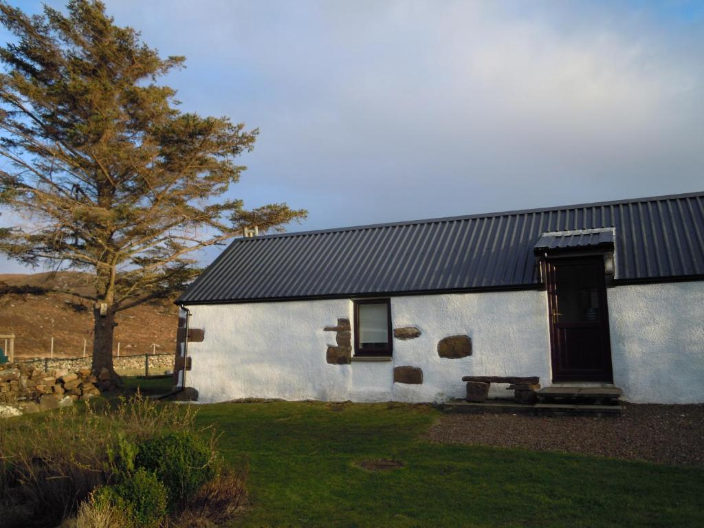 <div data-et-view=NAFQCDCcdXDPdFO:1</div The Smithy House &amp; Cottages