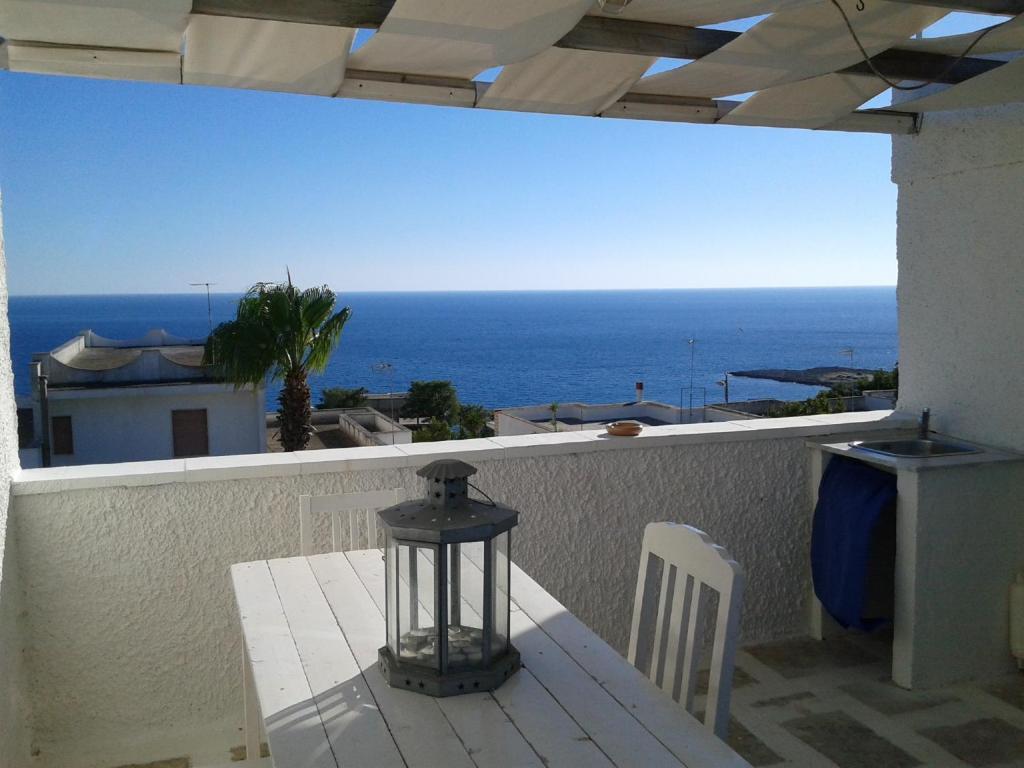 Apartamento sole mare e vento it lia santa maria al bagno - Santa maria al bagno booking ...