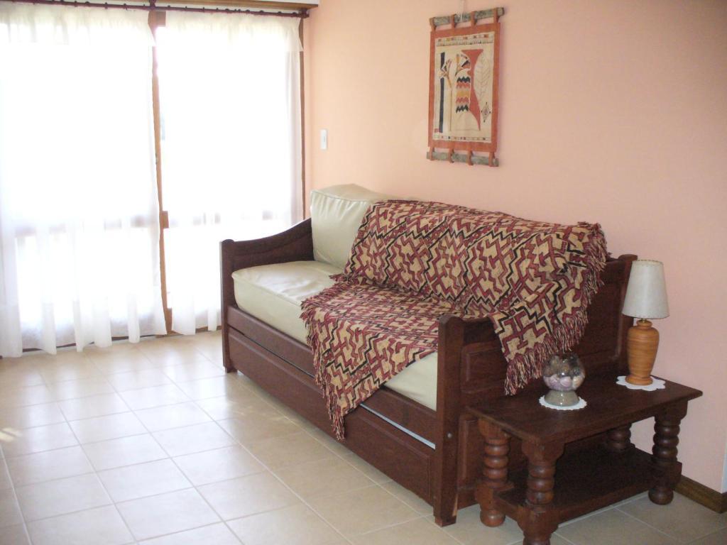 Apartamentos Familiares Costa Calma Argentina Villa Gesell  # Muebles Villa Gesell