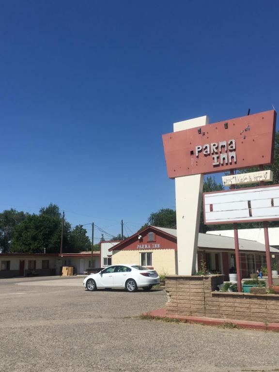 Parma Inn