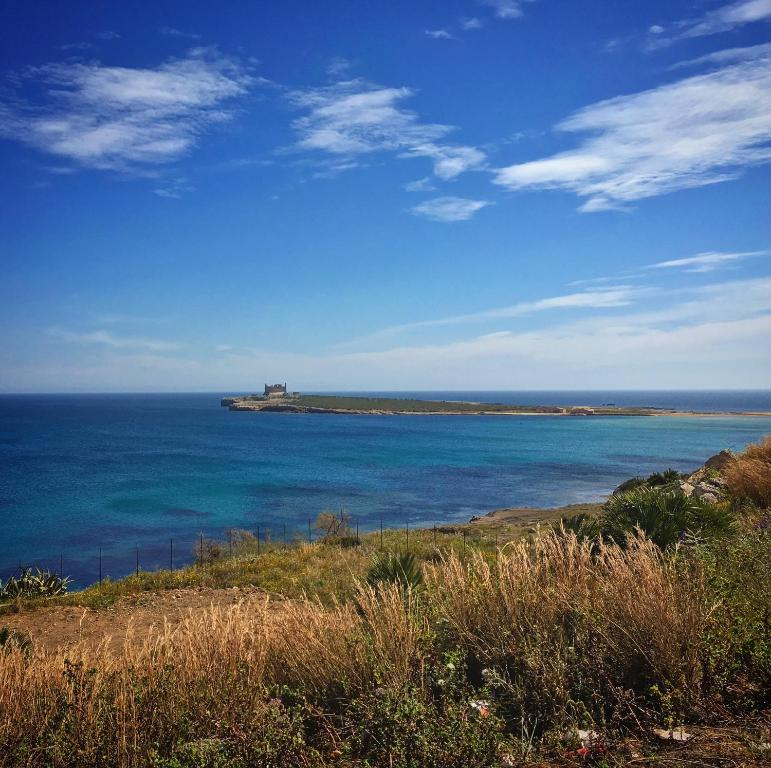<div data-et-view=NAFQCDCcdXDPdFO:1</div Blue Sea Portopalo