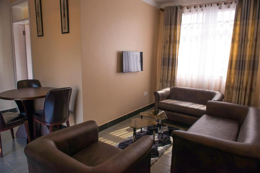 <div data-et-view=NAFQCDCcdXDPdFO:1</div Mamba apartments