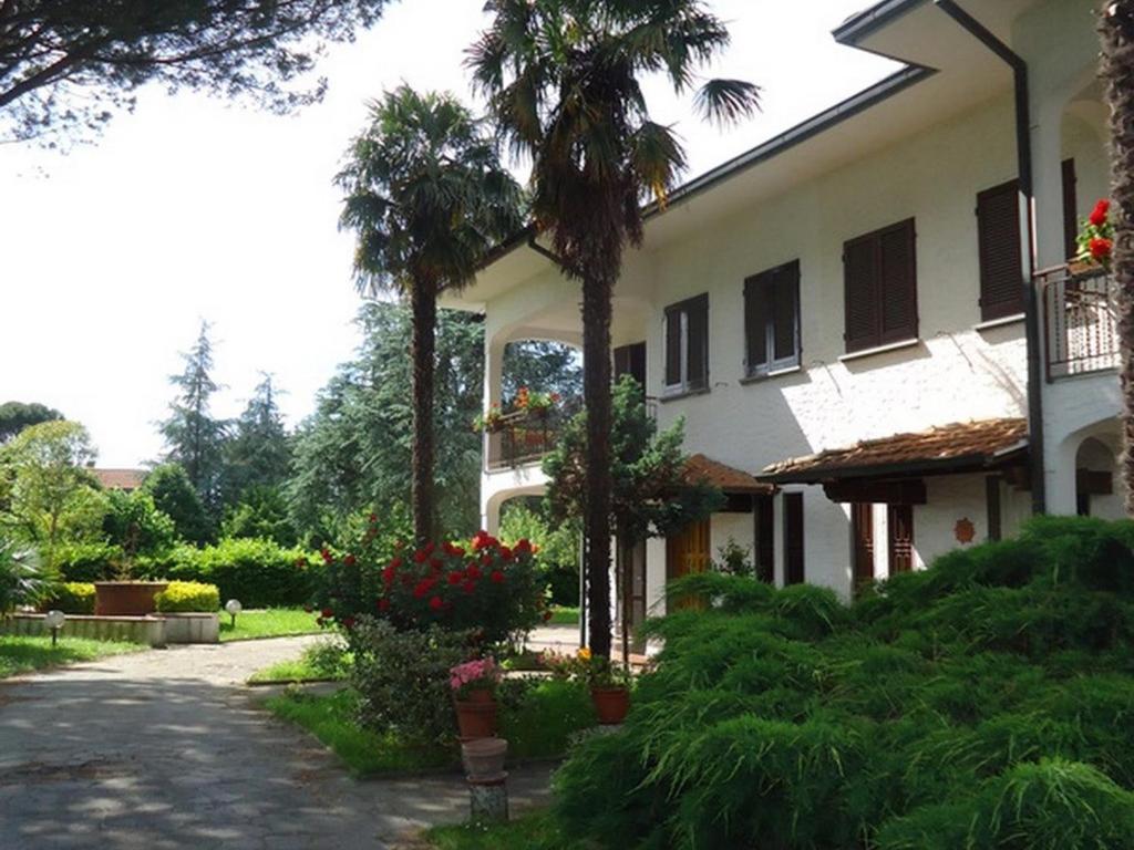 holiday home in buggiano toskana 24031 borgo a buggiano. Black Bedroom Furniture Sets. Home Design Ideas