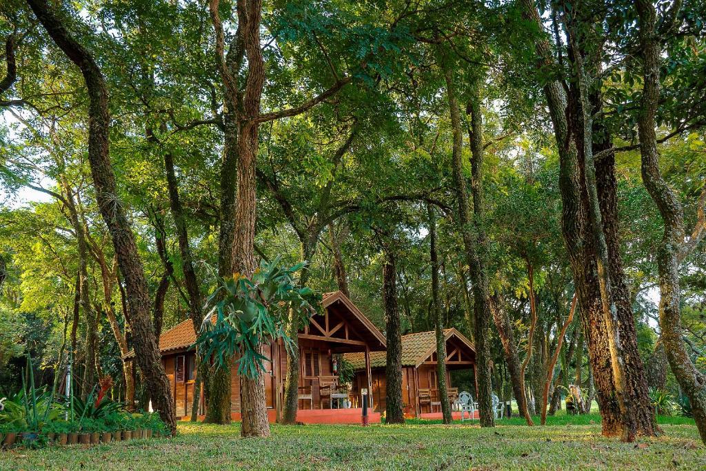 Fabuloso Villa dos Ipes (Brasil Brotas) - Booking.com BG84