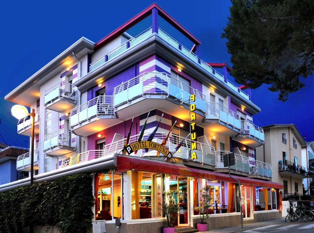 Hotel Agora Parigi