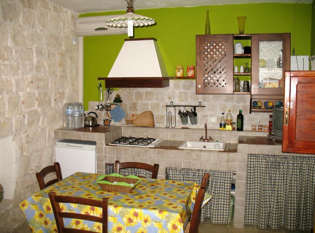 Casa vacanze primavera it lia ostuni for Casa vacanze milano