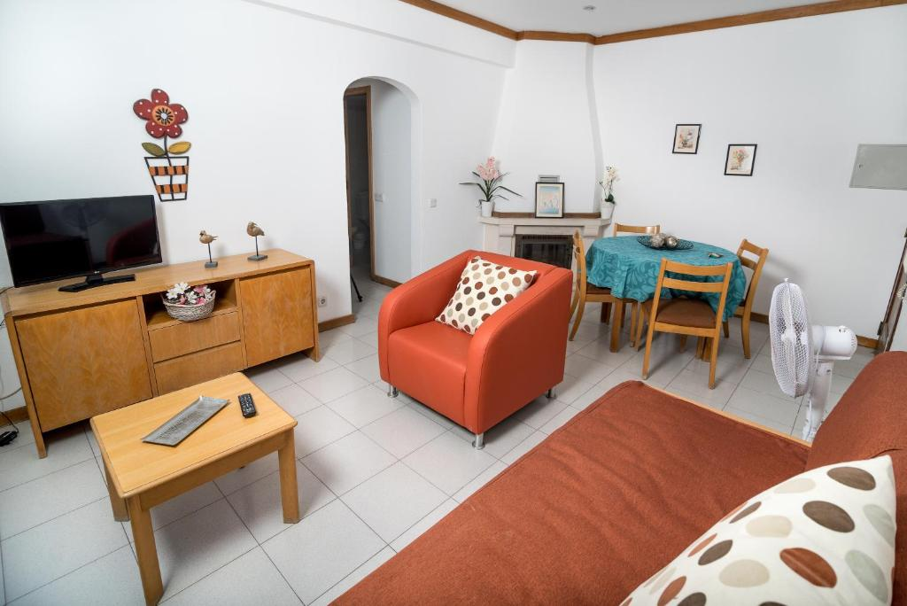 Resort Verde Pino (Portugal Vilamoura) - Booking.com