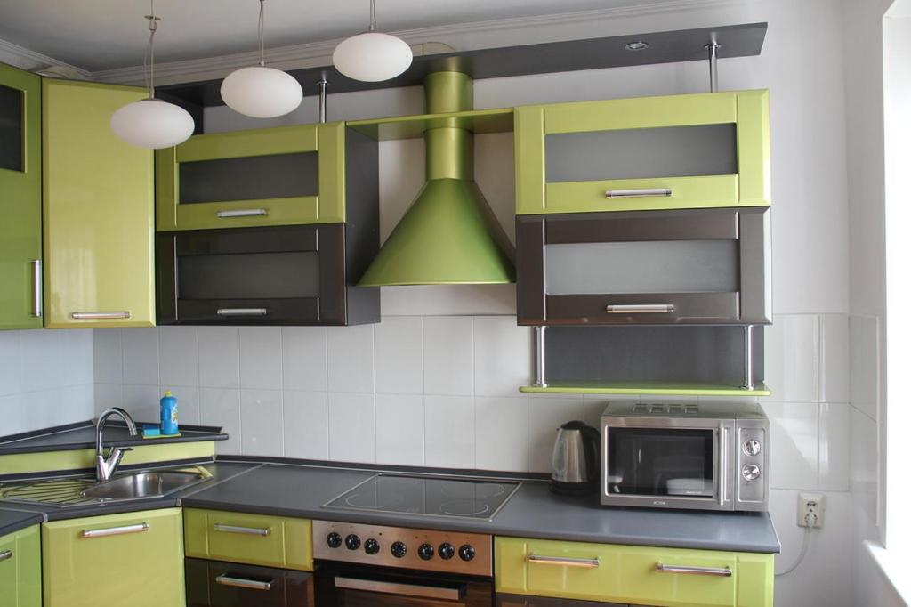 <div data-et-view=NAFQCDCcdXDPdFO:1</div Apartment on Lazurnaya