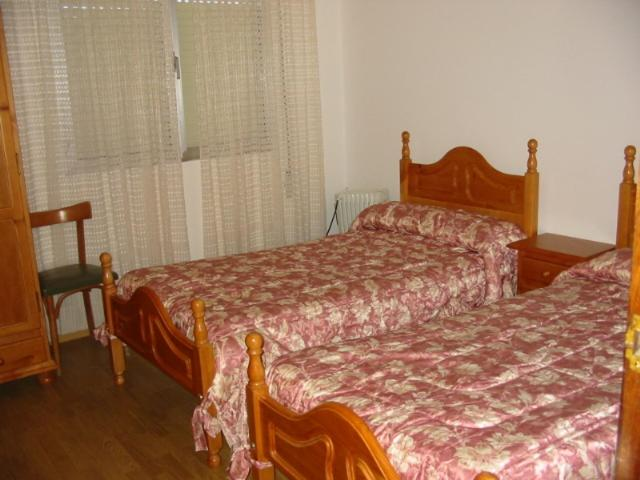 Casa de campo A Salanova (España Salcedo) - Booking.com