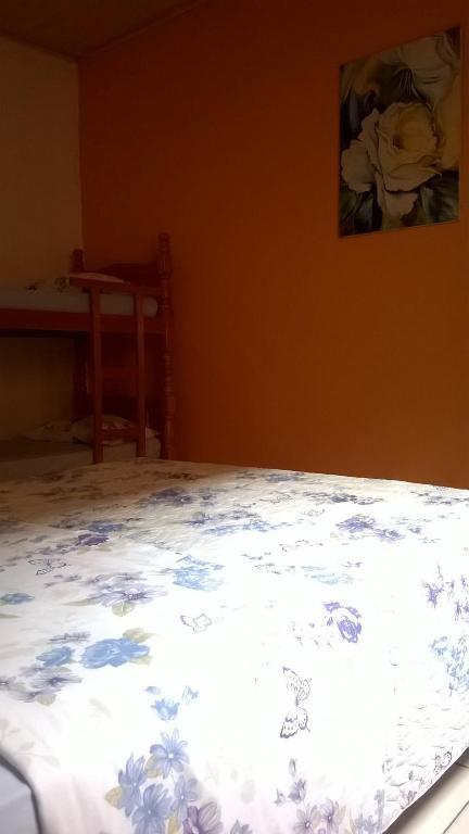 Home Stay Guaratuba Hostel