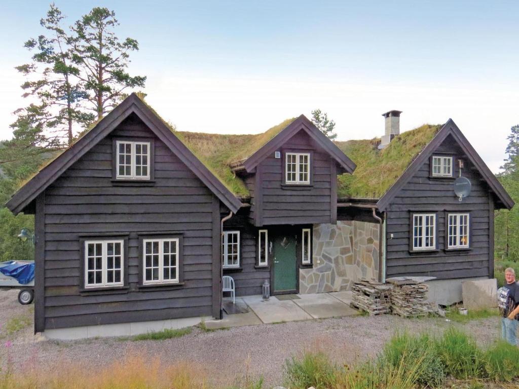 <div data-et-view=NAFQCDCcdXDPdFO:1</div Holiday home Drangedal Sørlia