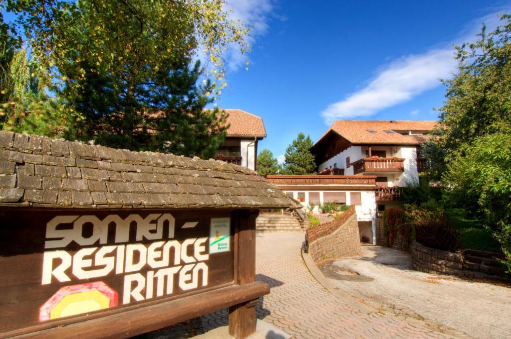 Sonnen Residence
