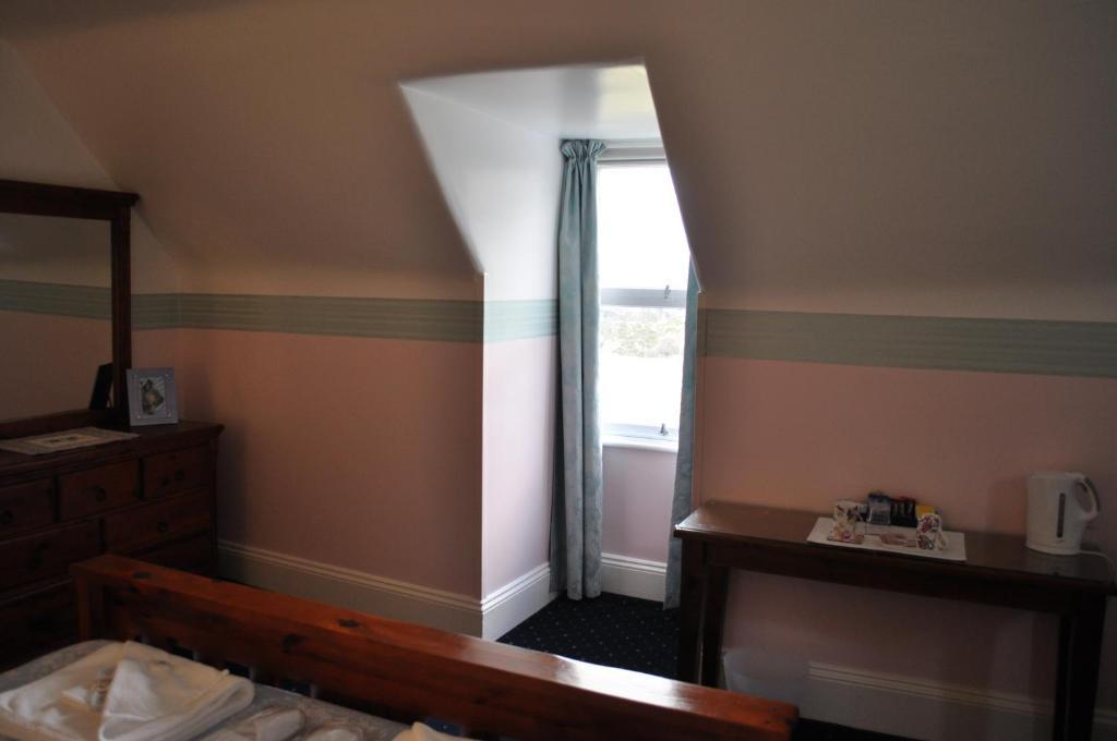 Roslyn House Bed & Breakfast