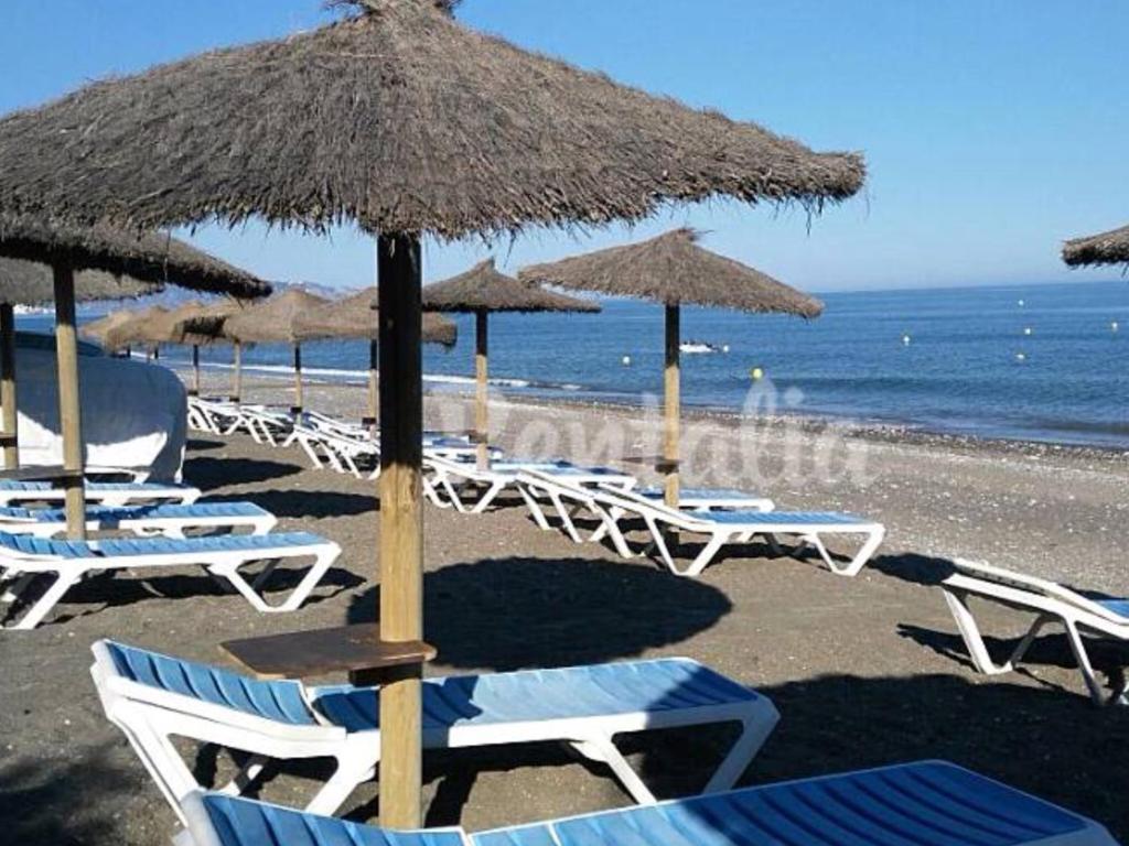 Villa susana (España Torrox Costa) - Booking.com