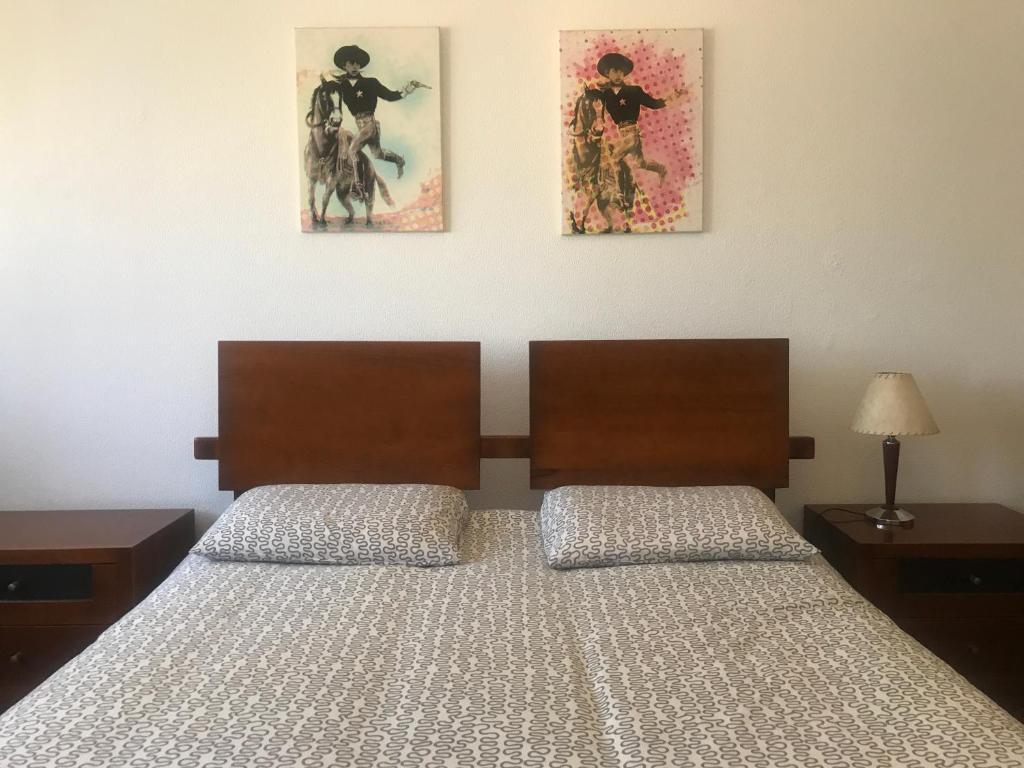 Apartamento castelos portugal oporto - Booking oporto apartamentos ...