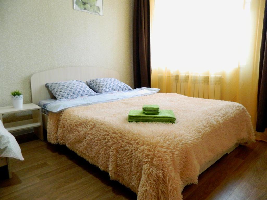 <div data-et-view=NAFQCDCcdXDPdFO:1</div Апартаменты Домашние отели на Островского