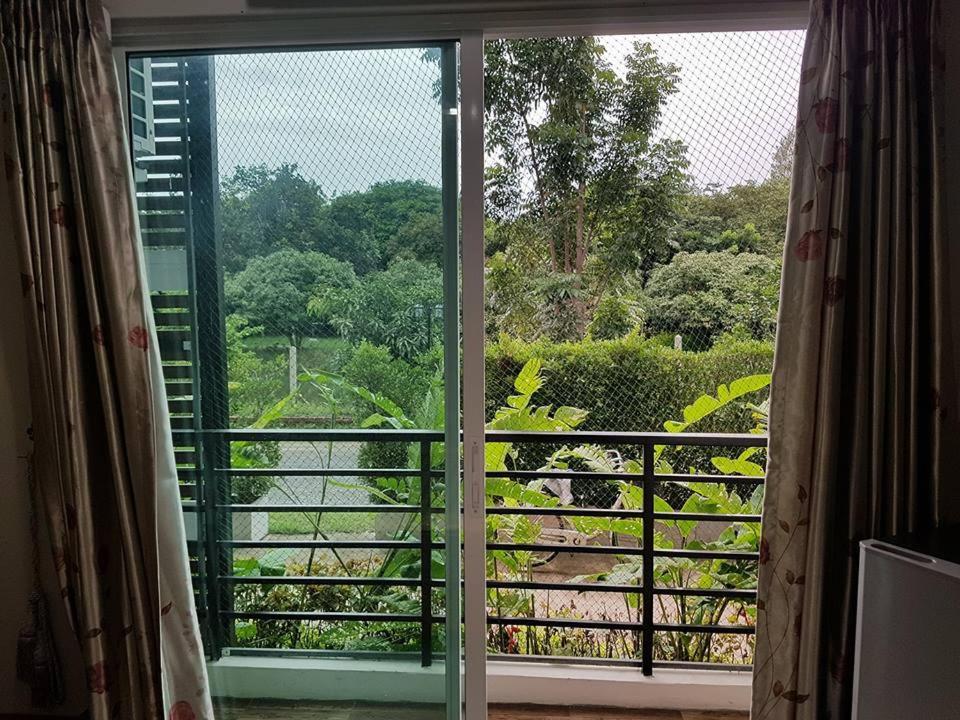Ploy Nam Kang Resort
