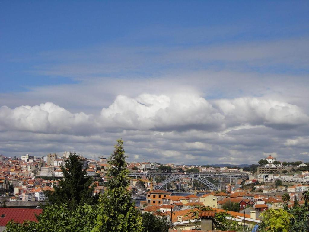 Hotel Porto Window (Portugal Vila Nova de Gaia) - Booking.com