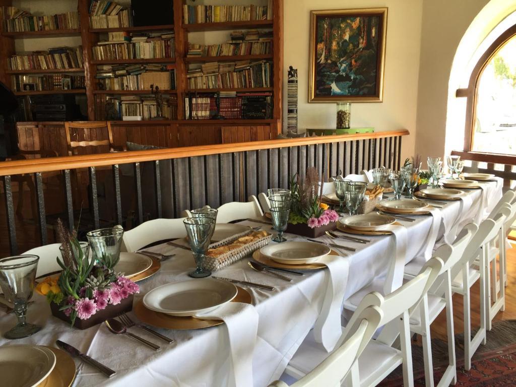 Bed And Breakfast Casa De Los Secretos M Xico San Miguel De  # Muebles Populares San Miguel