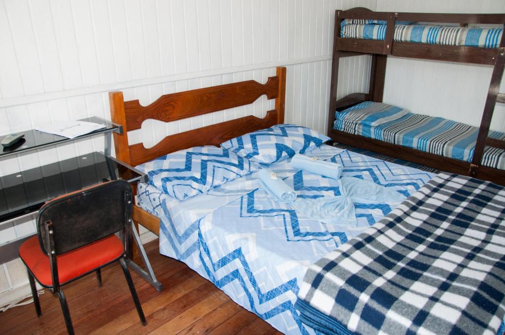 746 Hostel