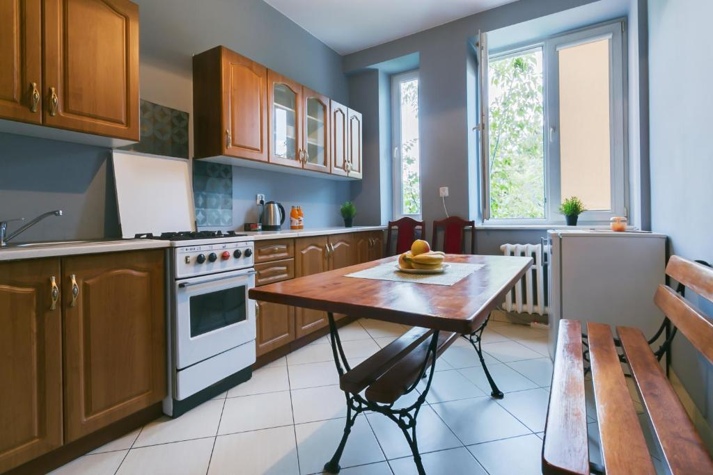Apartament 4310 in Kielce