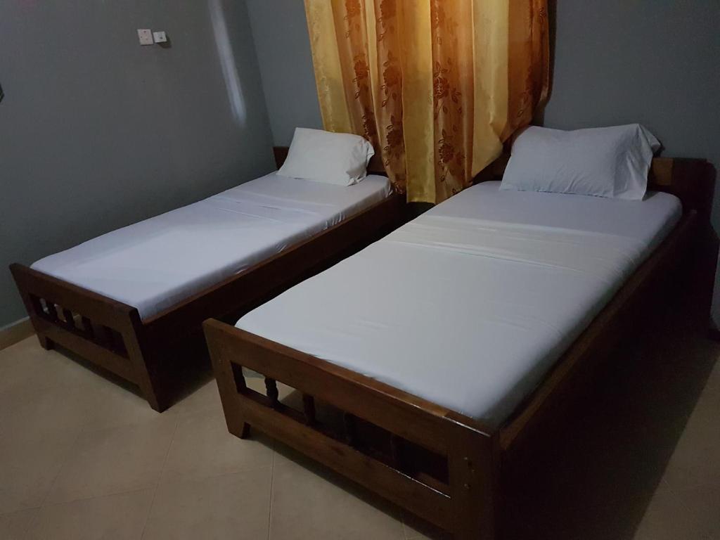 Night Inn Hotel