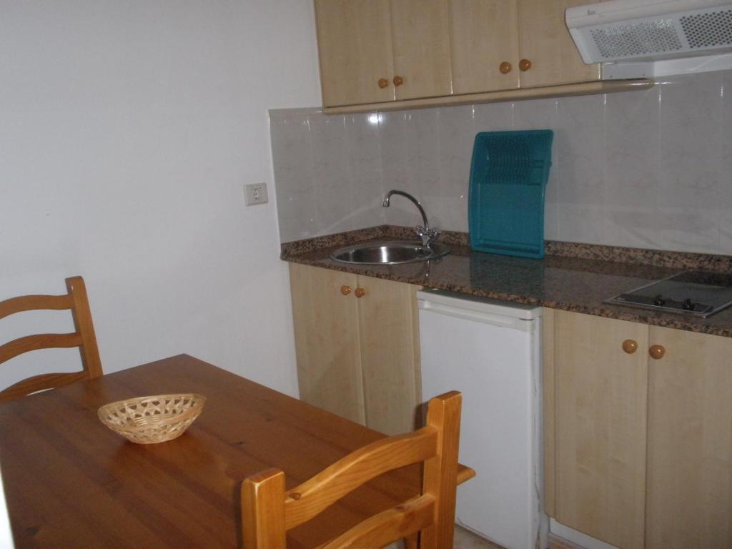 Departamento Estudio Pozo Izquierdo Espa A Vecindario Booking Com # Muebles Vecindario Gran Canaria
