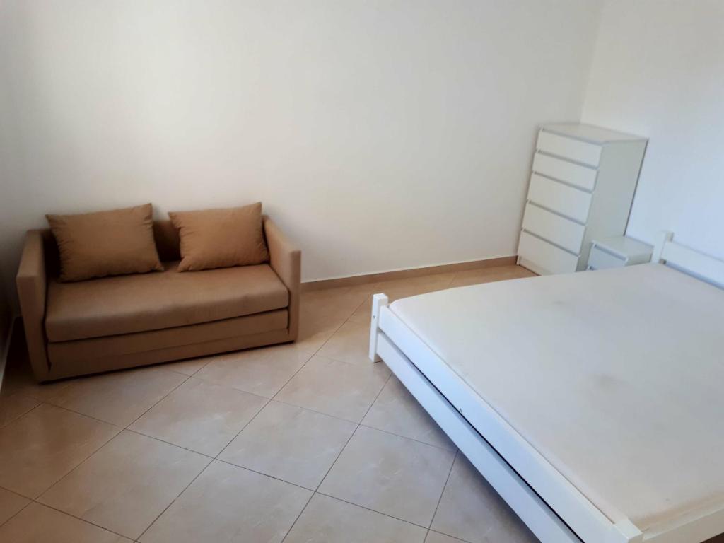 Apartament saranda alb nia sarand for Appart hotel saran