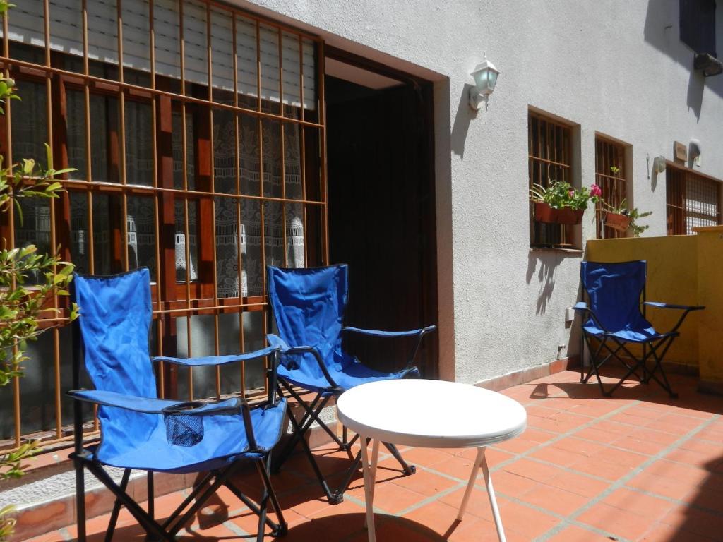 Departamento Complejo El Bosque Argentina Villa Gesell Booking Com # Muebles Villa Gesell