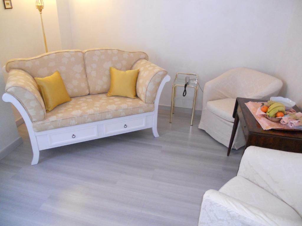 Hotel Villa Delle Ortensie