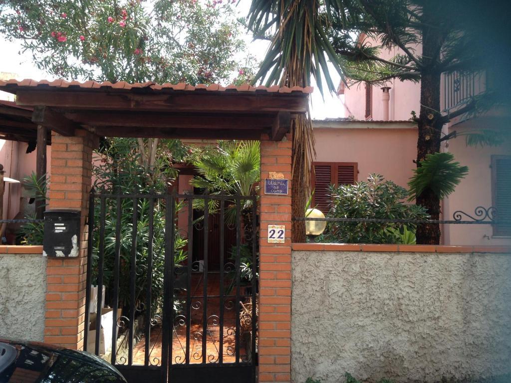 Villa Schira