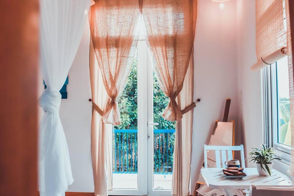 My's Villa 3 Bedrooms