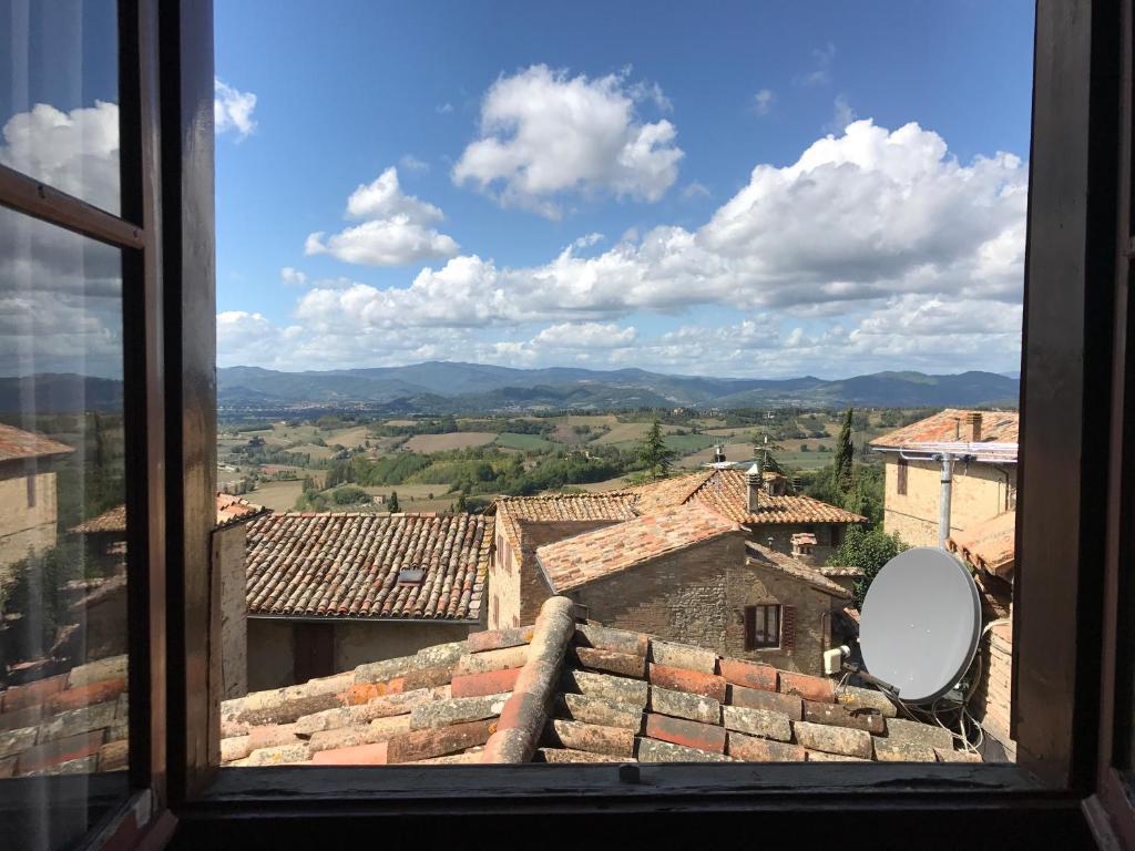 Casa vacanze montone italia montone for Casa vacanze milano