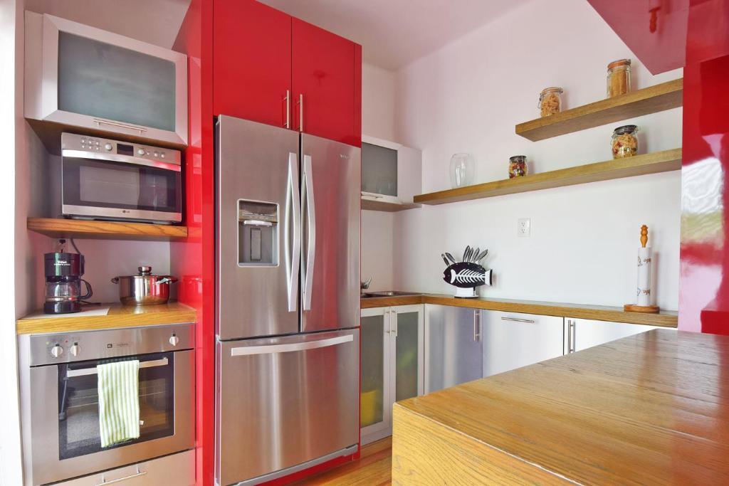 Apartamento The Gateway (México Cidade do México) - Booking.com 1496881d853