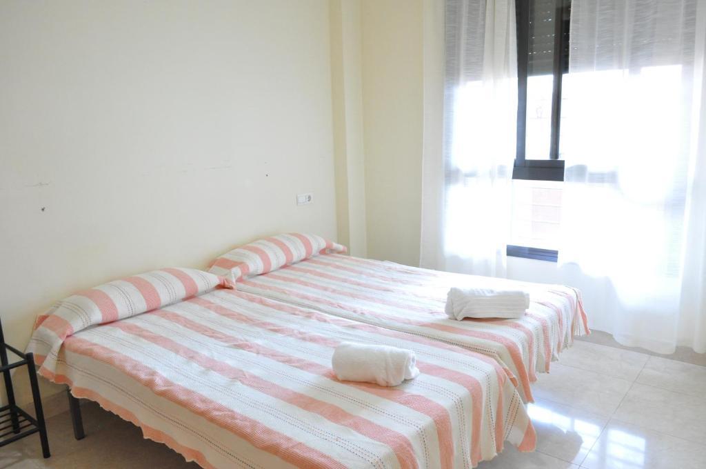 Apartamento sand a espanha el puerto de santa maria - Apartamento en el puerto de santa maria ...