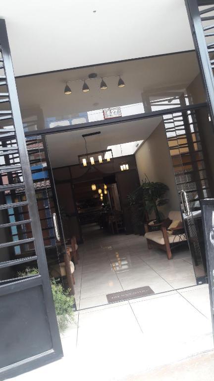Gaba Hostal & Restaurant