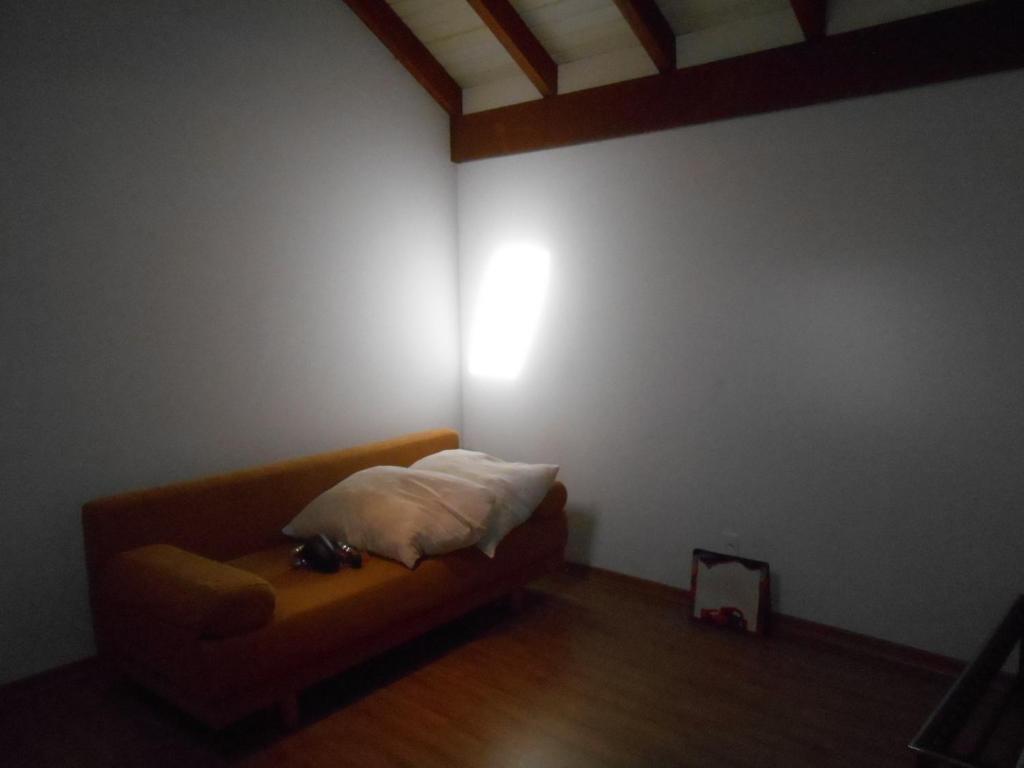 360 Apto - 8 pessoas centro Gramado