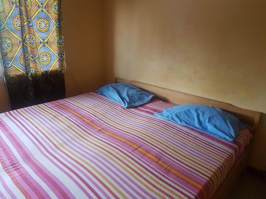 Zito Guest Inn Annex